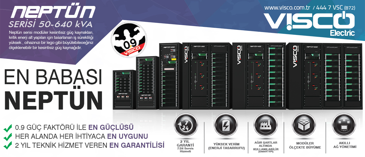 NEPTÜN-MAAİL-VE-SLİDER