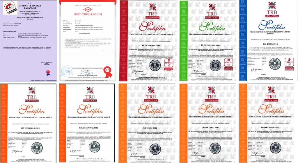 sertifikalar_1