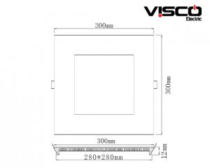 visco_led_pl028