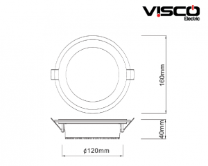 visco_led_pl002