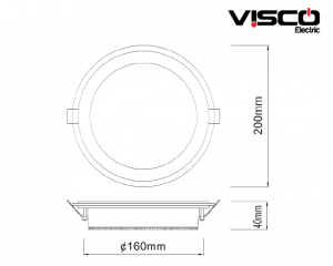 visco_led_pl003