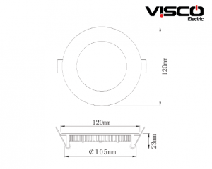 visco_led_pl007