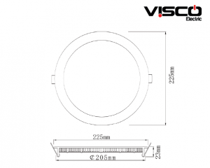 visco_led_pl011